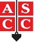 ASCC-logo-graphic-small.jpg