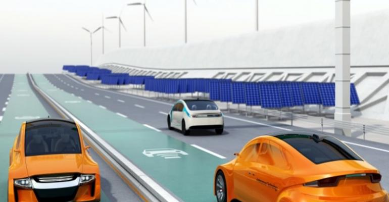 new-road-technology-for-electric-cars.jpg