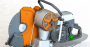 WOC 360 iQ Power Tools_iQ914 with blade.png