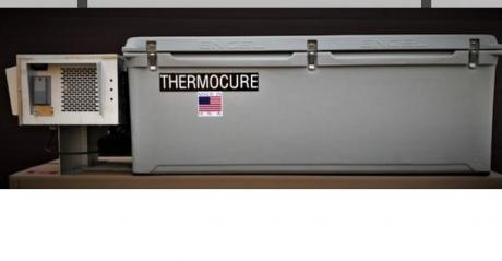 WOC360-Thermocure.jpg