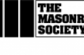 TMS-logo-770.png