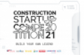 WOC360-startup-770.png